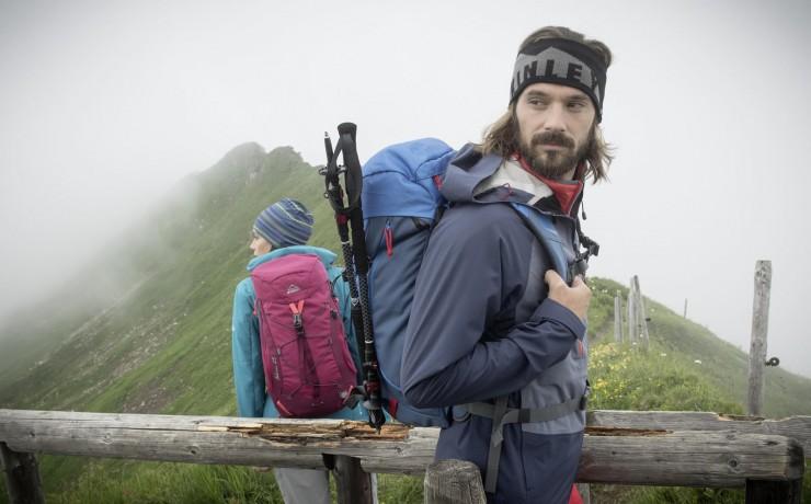 Kletterausrüstung Intersport : Bergsport intersport kerschbaumer st johann pongau